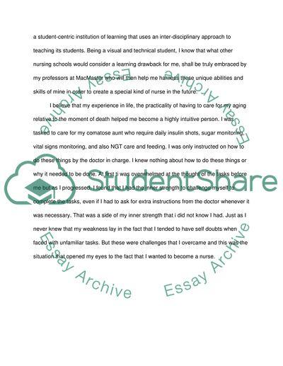 Cover letter for resume teacher assistant