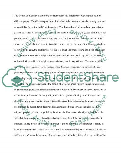 help me write dissertation argumentative essay terms quiz robert uk essay uk essay writing ukessays g essay competition lumrs uk social work ethics common