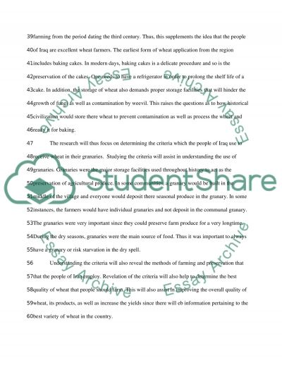 Manuscript Submission Instructions to Authors essay example