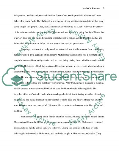 the most memorable experience in my life essay Check out our top free essays on the most memorable day of my life to help you write your own essay.