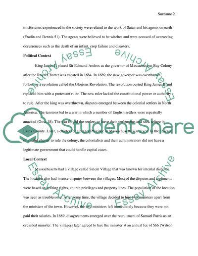 Drifters poem essay