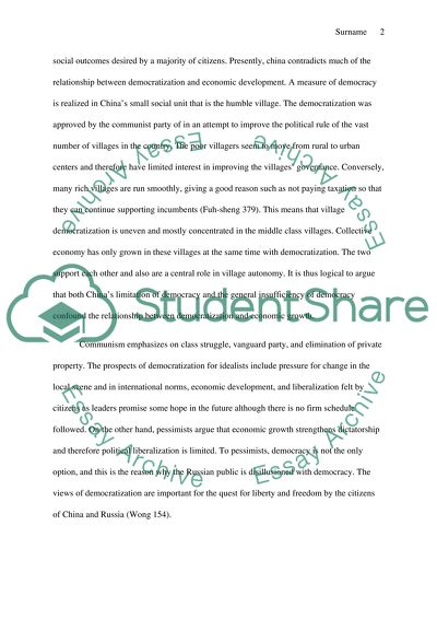 life is struggle essay in english