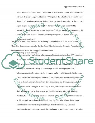 English Essay Structure How To Write A Essay For High School Application Sample High School  Application Essay Is Medical Global Warming Essay In English also Write My Essay Paper Teaching High School Student To Write A Resume Essay On Wealth Is  Example Of Thesis Statement For Argumentative Essay