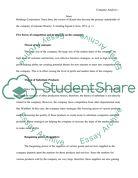 Wot analysis pdf essay | Biggest Paper Database