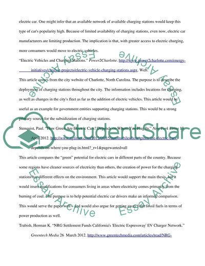 MOL 3 CASE: Annotated Bibliography, Plagiarism, and Research