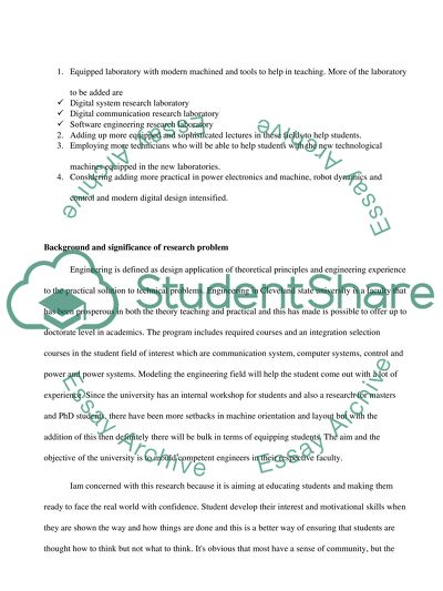 Library Essay In English  Extended Essay Topics English also Essays Term Papers Request For Proposal Essay Example  Topics And Well Written  Health Is Wealth Essay