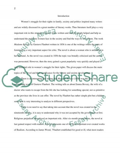 Short Essay Writing Samples Miscommunication And Inadequacy Of Language In Gustave Flauberts Madame  Bovary Essay Lady Macbeth also Taj Mahal Essay Miscommunication And Inadequacy Of Language In Gustave Flauberts Essay Persuasive Essay Ideas For College