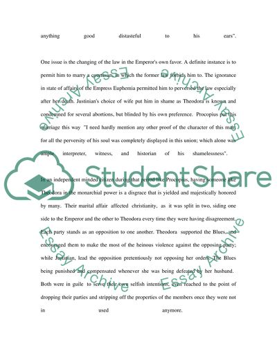 Thesis Essay Example The Golden Age Of Byzantine Empire Topics For An Essay Paper also Classification Essay Thesis Statement The Golden Age Of Byzantine Empire Essay Example  Topics And Well  Persuasive Essay Samples For High School