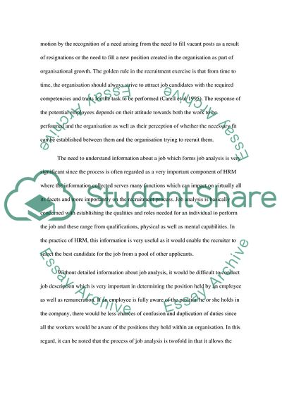 Essays on drugs and teenagers