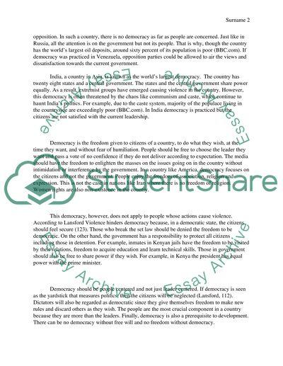Halimbawa ng thesis na tagalog