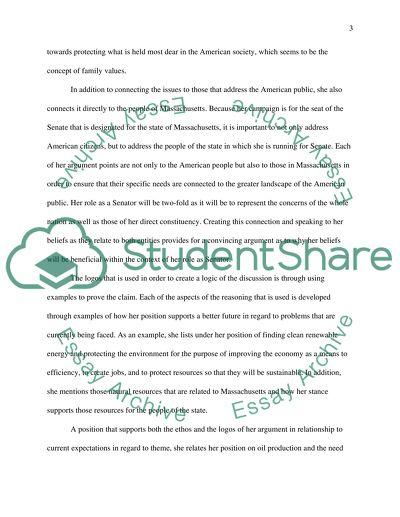 Laurie calhoun dissertation