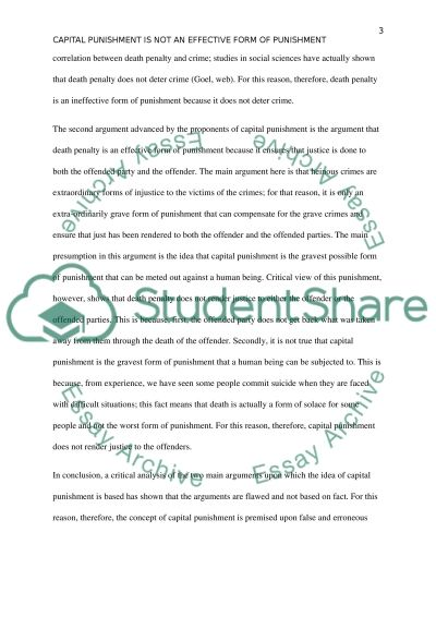 ethical paper on abortion essay example