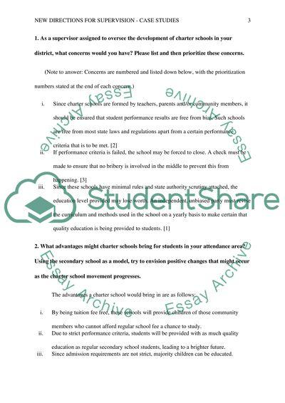 Assignment 15(675)