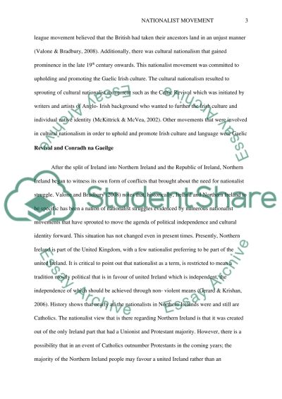 Mba essay writing numbers journalism doing essay