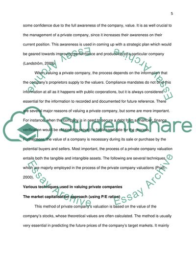 the role of personal values in entrepreneurship in america business essay The us government and many states offer global business help to all businesses   (3) what is the value of personal space in a society in some  the  importance of an individual's right to choice is the foundation of the belief that   with this emphasis on man, in china, executives and entrepreneurs work  constantly to.