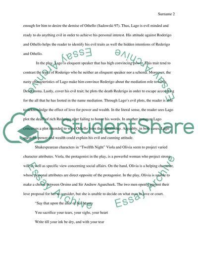 explanatory compare and contrast essay