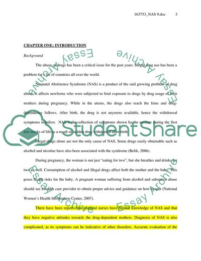 Free Abstinence Essays and Papers | Help Me