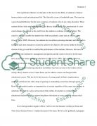coach carter essays studentshare essays on coach carter