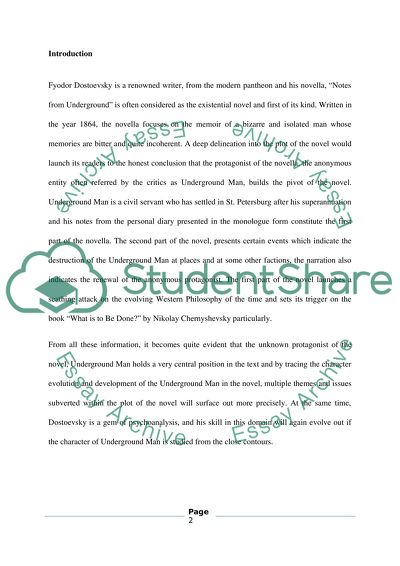 Thesis for human trafficking essay