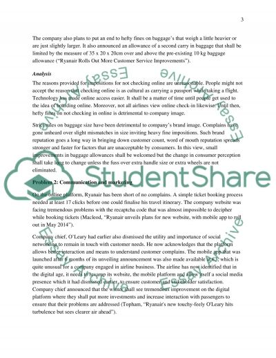 Case study ( subject accounting theory) essay example