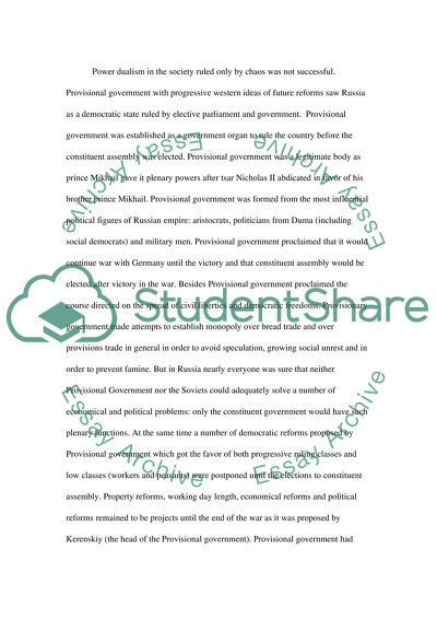 Method outline research paper