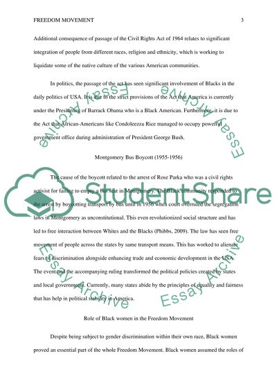 Popular annotated bibliography writers services uk