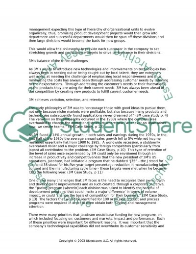 Global Environment of Business Bachelor Essay essay example