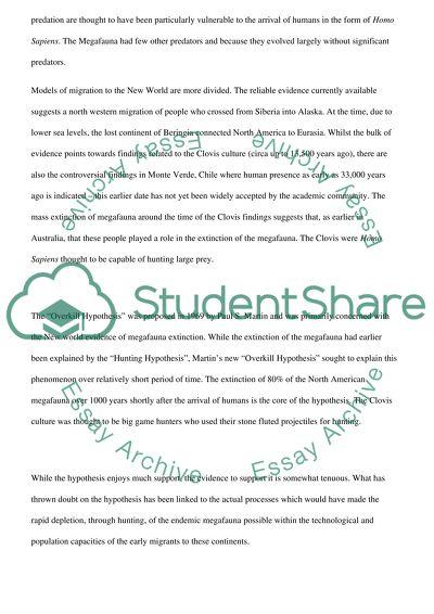 Duke university application essay prompt
