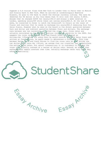 50 essays 3rd edition online