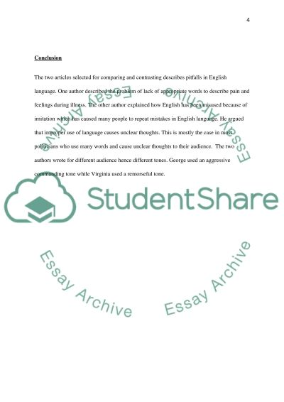 Read Text Preview