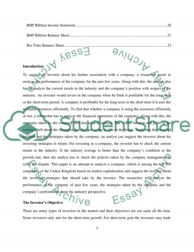 Managerial Accounting Paper essay example