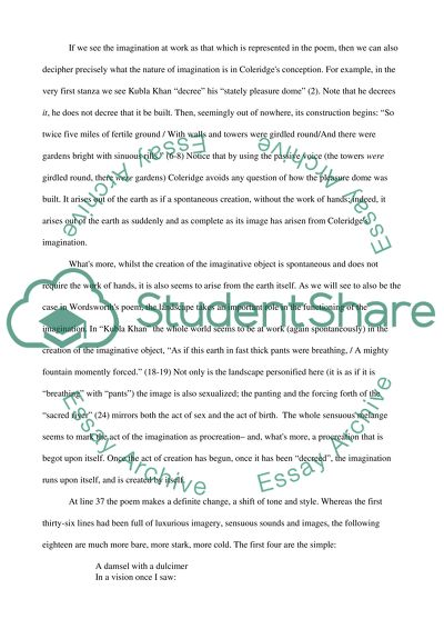 Cheap research paper editing for hire usa