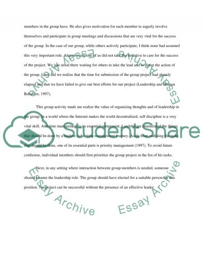 business strategy discussion board Essay example