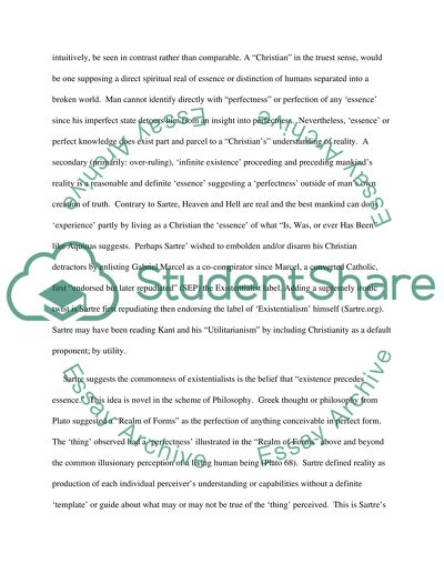 Cheap personal essay editing for hire