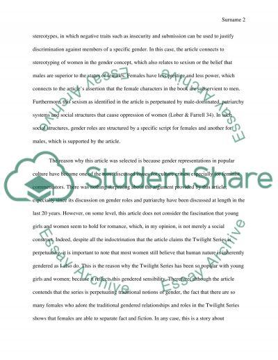 Contex Paper