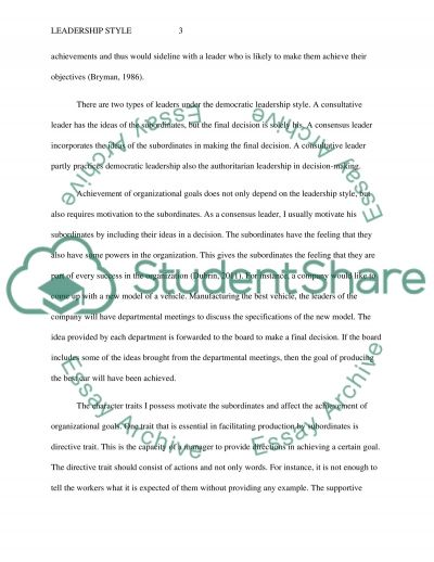 personal goals essay 750 100 words View essay - comp101essay1 from econ 103 at george mason university composition 101 essay 1: personal narrative 750-1,000 words objectives: 1 to introduce students to academic writing, using the.