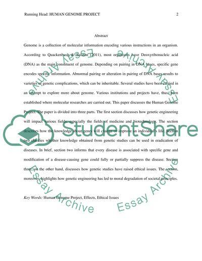 Good short persuasive essays