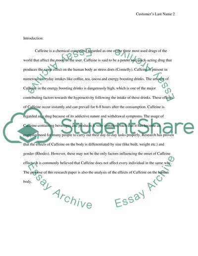 Essay writing competitions australia