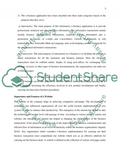 business development needs riordan essay Marketing strategy assignment essay on: marketing strategy assignment essay on: for better and effective outcomes or results business needs to understand the.