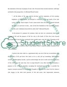 Essay writing service writer letter format