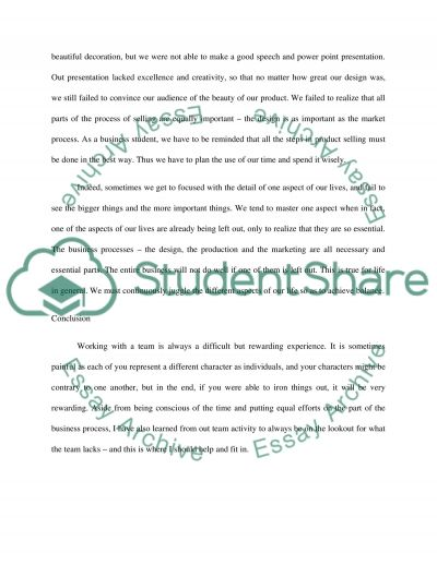 Columbia business school mba application essay example