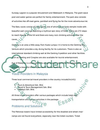 Top phd cheap essay ideas