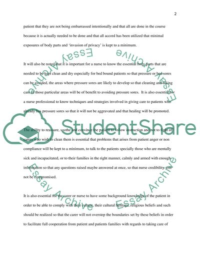Essay writer reviews free download
