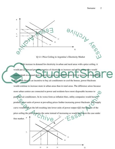 Demand And Supply Curve For Tuna Fish Essay Example  Topics And  Demand And Supply Curve For Tuna Fish Example Essay Papers also Professional Writers For Hire  Buy An Essay Paper