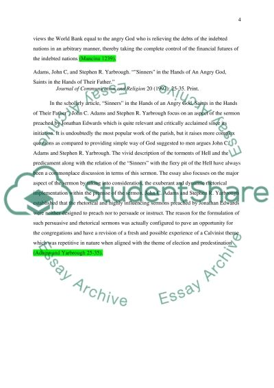 essays on general strain theory popular descriptive essay essay imagery in macbeth essay introduction imagery essay pics prezi