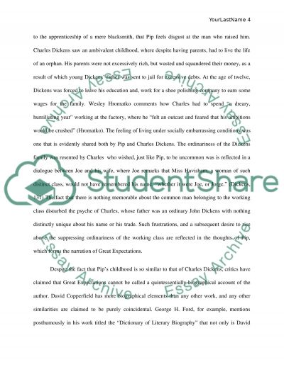 campare and contrast essays This compare and contrast essay writing resource provides scaffolding so students can successfully write a short paper comparing and contrasting a topic of their choice.