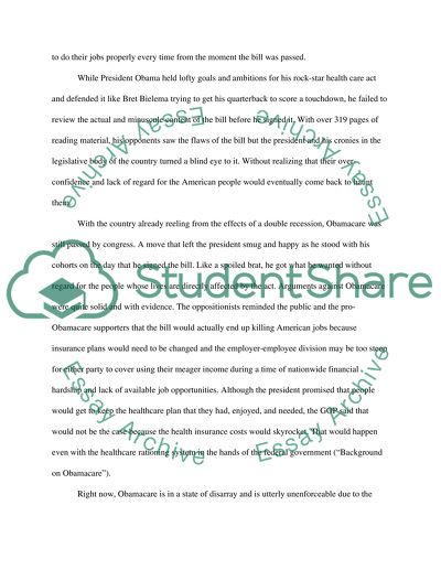 Nejm essay contest results