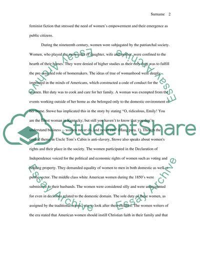 Best school essay ghostwriter site online