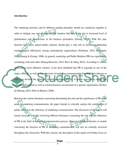 Standard grade credit english writing past papers