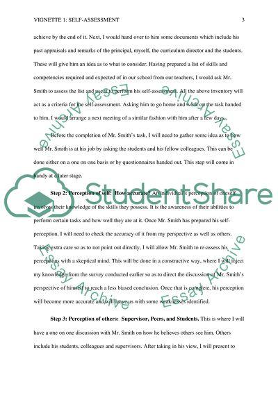 Assignment 7(675)